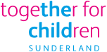 Sunderland (Together for Children)